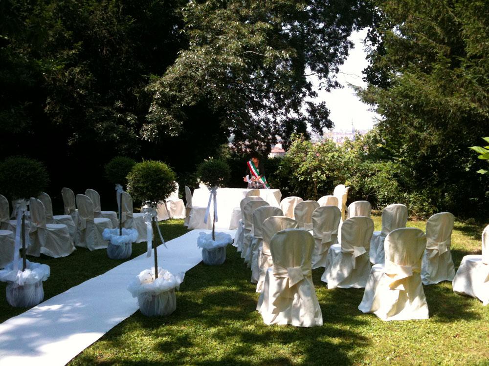 Matrimonio-Civile_Bon-Ton-di-Pietrini_Villa-Vigna-Chinet