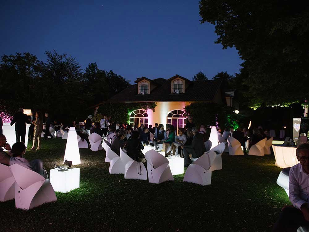 Villa-Bria-notturno